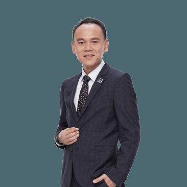 Dr. Phongthon Tharachai