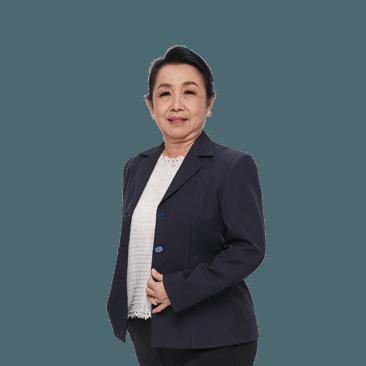 Mrs. Vipavee Boonyaprasit