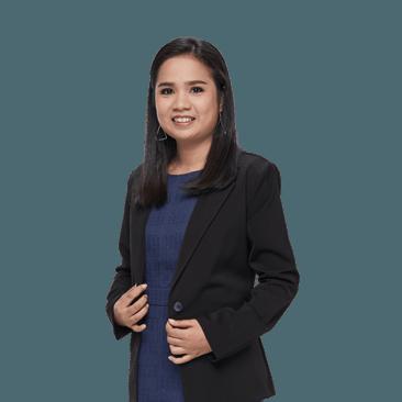 Ms.  Rungnapha Srichuay