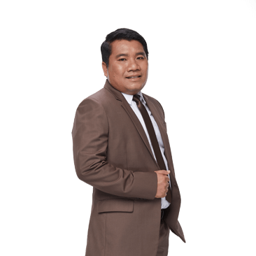 Mr. Thakorn Sirawutthiporn